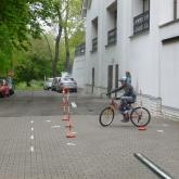 Obrázek dopravni-hriste-3-5-19-006.jpg