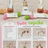 Obrázek party.jpg